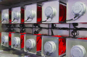 article The Benefits of Fan Array Over Traditional Air Handling Units_